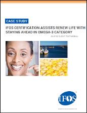 IFOS_Client_Testimonial