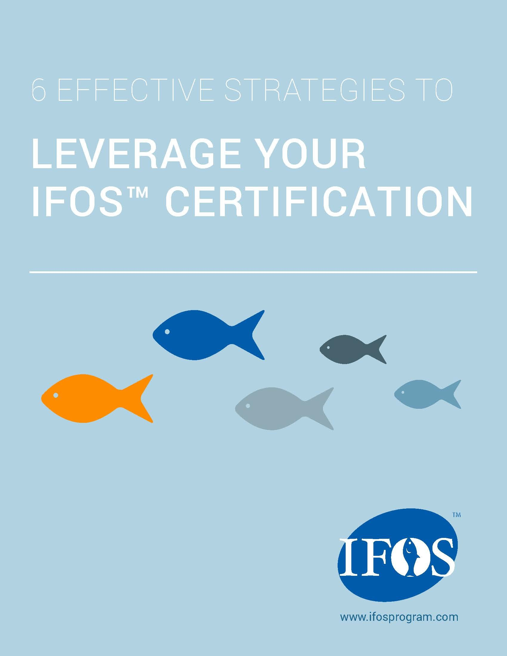 Strategies_to_leverage_IFOS_certification_Page_1