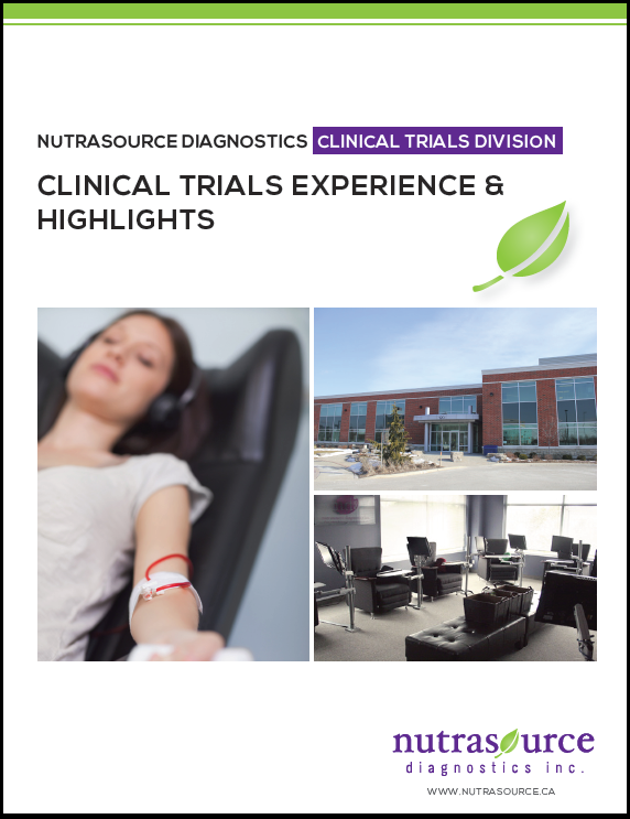 Clinical_Trials_Experience__Highlights