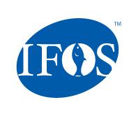 IFOS-Logo