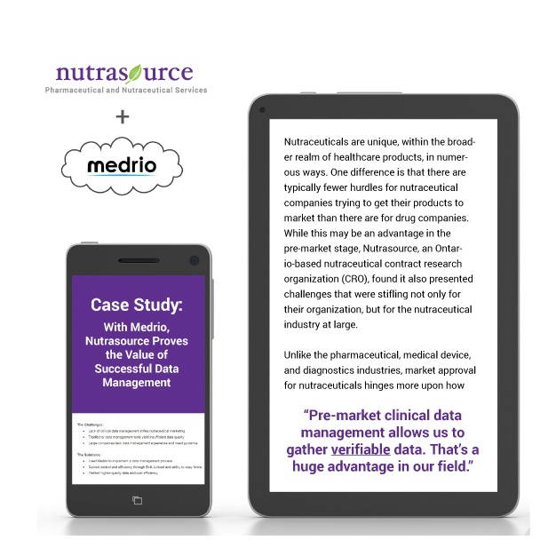Case-Study-Medrio-Nutrasource