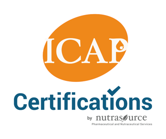 ICAPCertifications