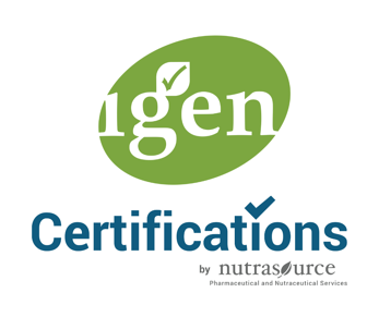 IGENCertificationsLogo