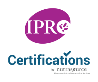 IPROCertifications Logo