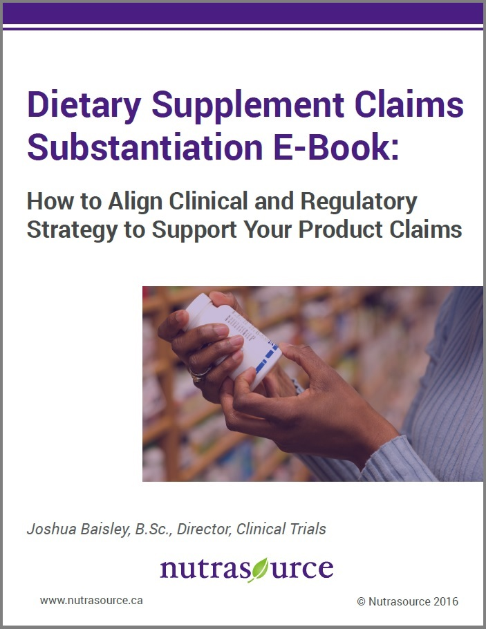Dietary-Supplement-Claims-E-Book-2016.jpg