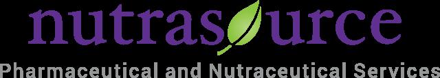 ns-blog-logo-1.png