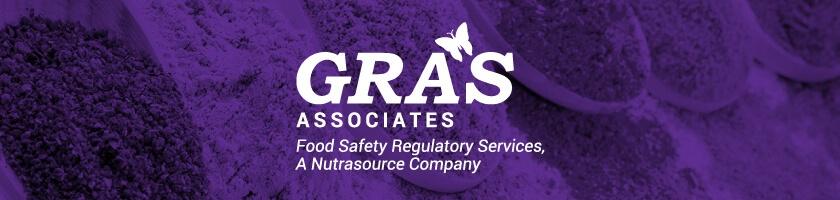 Gras-RegPage-Header.jpg
