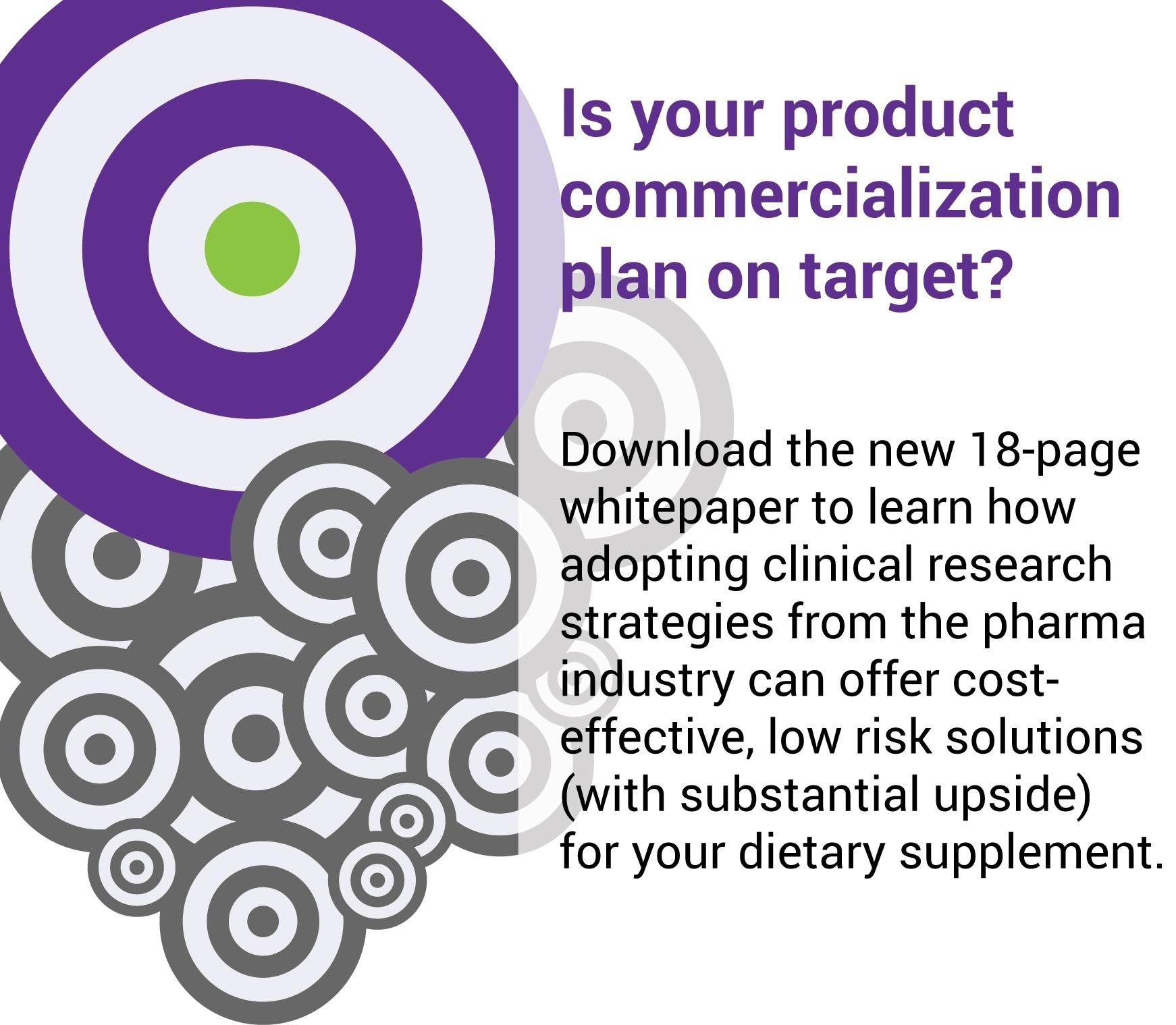 Dietary-supplement-commercialization-whitepaper-2015-2.jpg