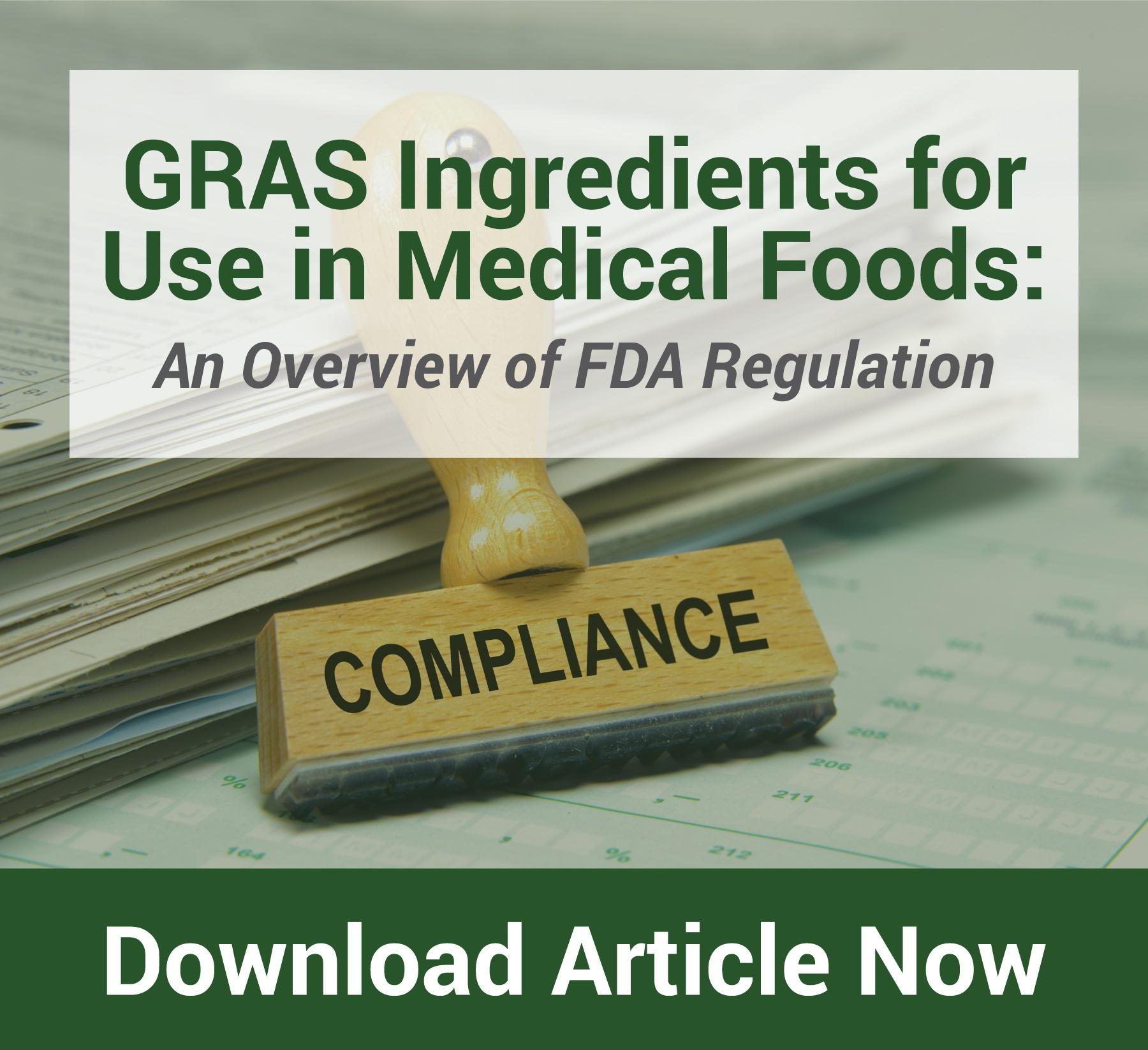 Medical-foods-article-CTA-2016-GRAS.jpg