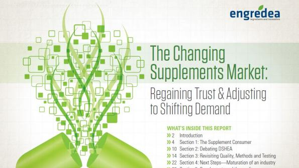 cover-imagechanging-supps.jpg
